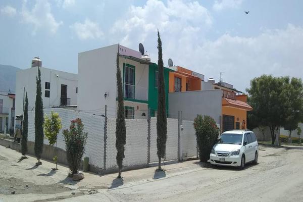 Foto de casa en venta en  , chiapa de corzo (ángel albino corzo), chiapa de corzo, chiapas, 10012938 No. 01