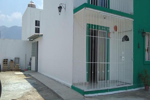 Foto de casa en venta en  , chiapa de corzo (ángel albino corzo), chiapa de corzo, chiapas, 10012938 No. 03