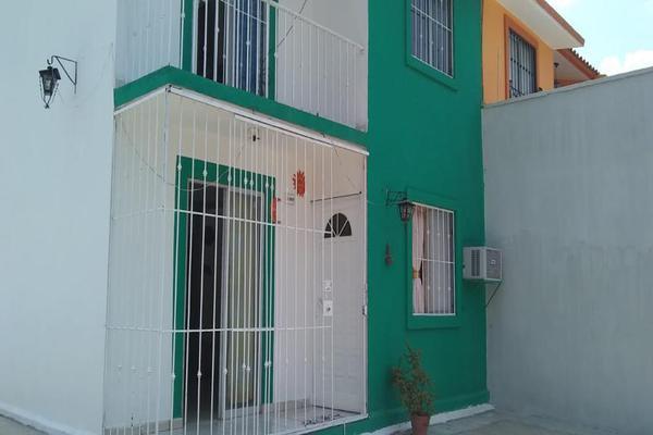 Foto de casa en venta en  , chiapa de corzo (ángel albino corzo), chiapa de corzo, chiapas, 10012938 No. 04