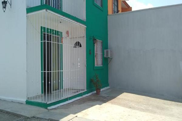 Foto de casa en venta en  , chiapa de corzo (ángel albino corzo), chiapa de corzo, chiapas, 10012938 No. 05