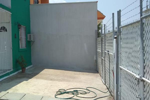 Foto de casa en venta en  , chiapa de corzo (ángel albino corzo), chiapa de corzo, chiapas, 10012938 No. 06
