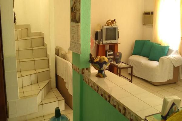Foto de casa en venta en  , chiapa de corzo (ángel albino corzo), chiapa de corzo, chiapas, 10012938 No. 09