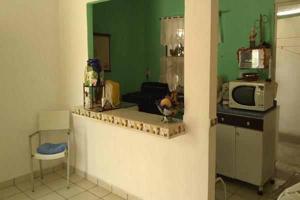 Foto de casa en venta en  , chiapa de corzo (ángel albino corzo), chiapa de corzo, chiapas, 10012938 No. 10