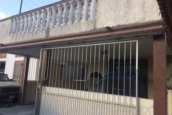Foto de casa en venta en chiapas , unidad nacional, ciudad madero, tamaulipas, 3462844 No. 02
