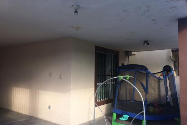 Foto de casa en venta en chiapas , unidad nacional, ciudad madero, tamaulipas, 3462844 No. 04