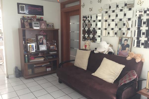 Foto de casa en venta en chiapas , valle del magisterio, victoria, tamaulipas, 8899966 No. 05