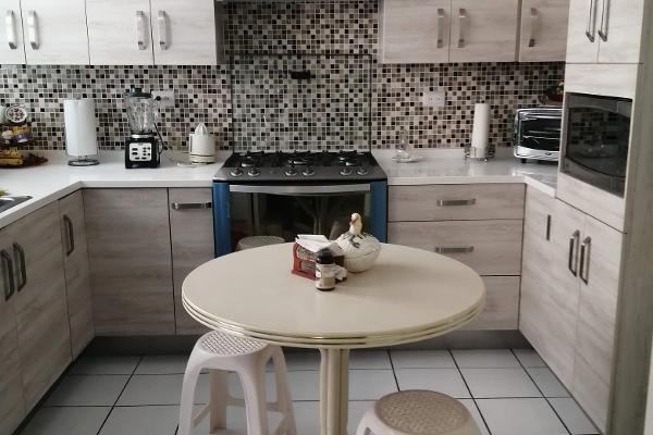 Foto de casa en venta en chiapas , valle del magisterio, victoria, tamaulipas, 8899966 No. 07