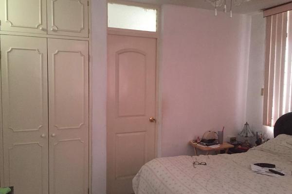 Foto de casa en venta en chiapas , valle del magisterio, victoria, tamaulipas, 8899966 No. 10