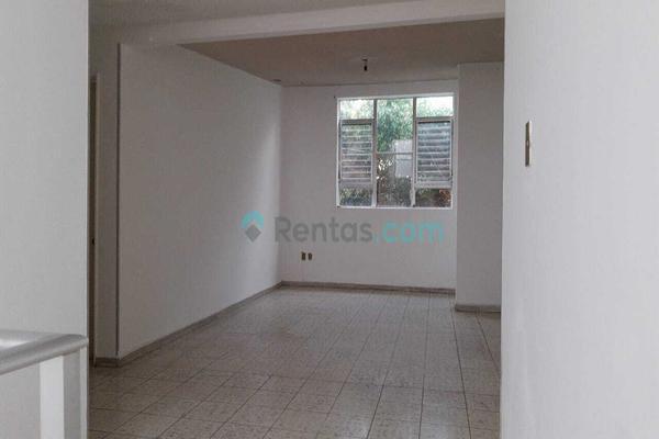 Foto de oficina en renta en chiapas , bellavista, león, guanajuato, 20101031 No. 05