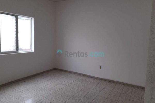 Foto de oficina en renta en chiapas , bellavista, león, guanajuato, 20101031 No. 06