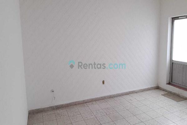 Foto de oficina en renta en chiapas , bellavista, león, guanajuato, 20101031 No. 07