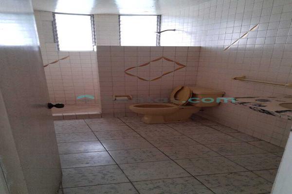 Foto de oficina en renta en chiapas , bellavista, león, guanajuato, 20101031 No. 08