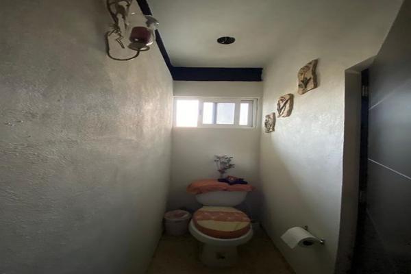 Foto de casa en venta en chiautla , la concepción, tultitlán, méxico, 19022249 No. 16