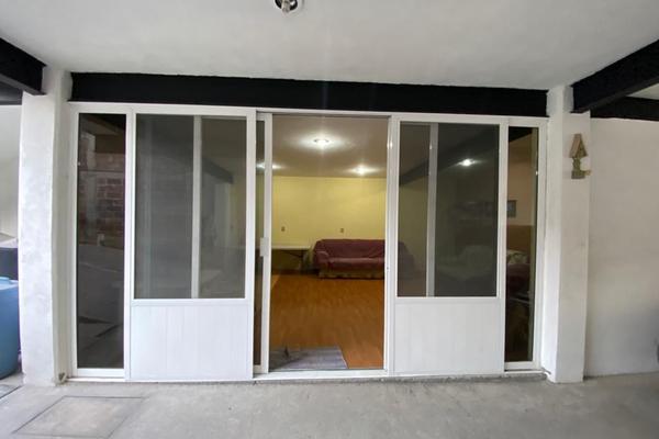 Foto de casa en venta en chiautla , la concepción, tultitlán, méxico, 19022249 No. 32