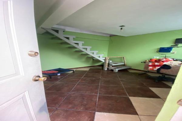 Foto de casa en venta en chiautla , la concepción, tultitlán, méxico, 19022249 No. 42