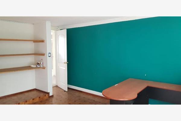 Foto de casa en venta en chicago 65, napoles, benito juárez, df / cdmx, 0 No. 13