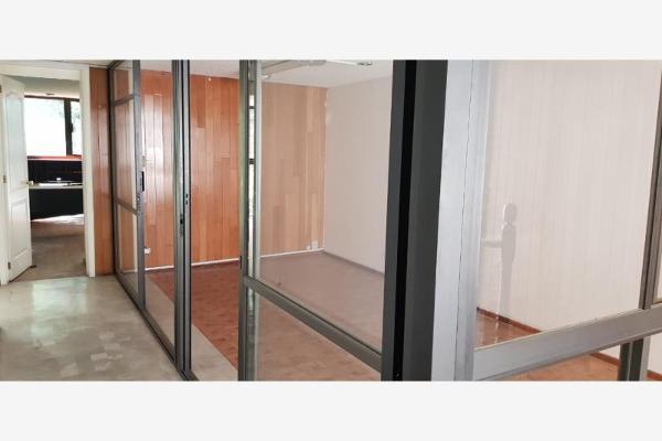 Foto de casa en venta en chicago 65, napoles, benito juárez, df / cdmx, 0 No. 15