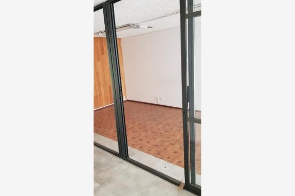 Foto de casa en venta en chicago 65, napoles, benito juárez, df / cdmx, 0 No. 16