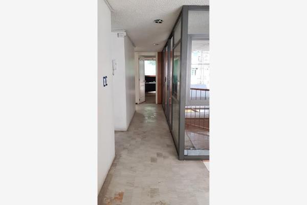 Foto de casa en venta en chicago 65, napoles, benito juárez, df / cdmx, 0 No. 21