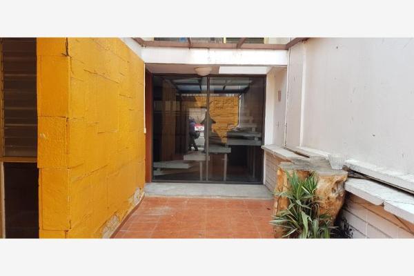 Foto de casa en venta en chicago 65, napoles, benito juárez, df / cdmx, 0 No. 23