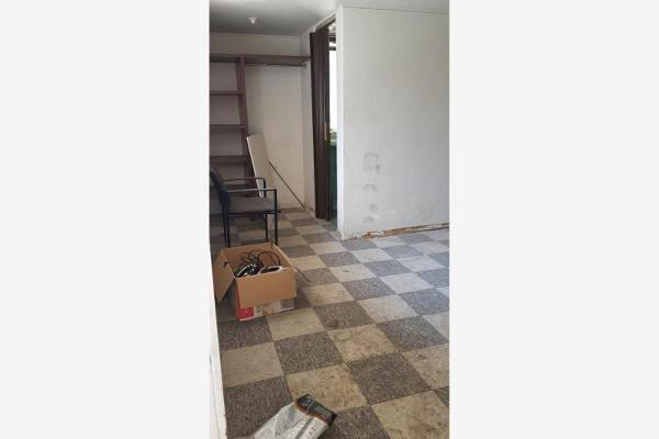 Foto de casa en venta en chicago 65, napoles, benito juárez, df / cdmx, 0 No. 27