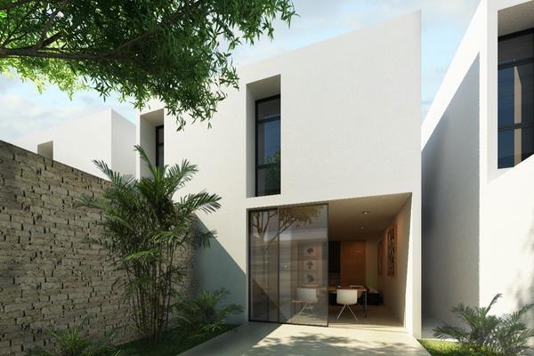 Foto de casa en venta en  , chichi suárez, mérida, yucatán, 15235501 No. 16