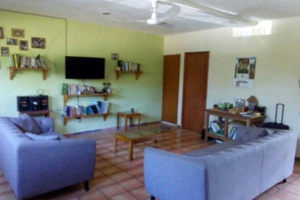 Foto de casa en venta en  , chichi suárez, mérida, yucatán, 3421875 No. 05