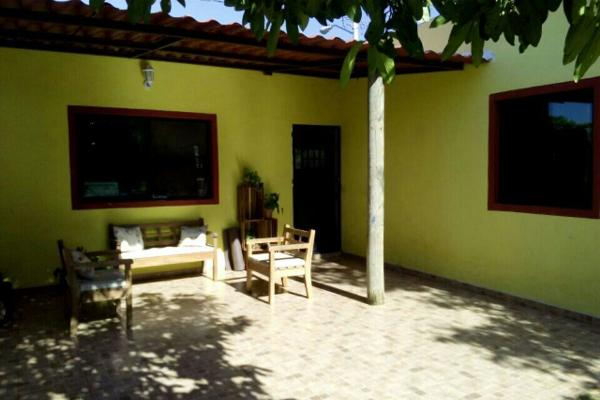 Foto de casa en venta en  , chichi suárez, mérida, yucatán, 3421875 No. 06