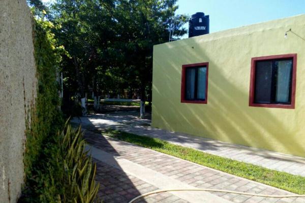 Foto de casa en venta en  , chichi suárez, mérida, yucatán, 3421875 No. 11