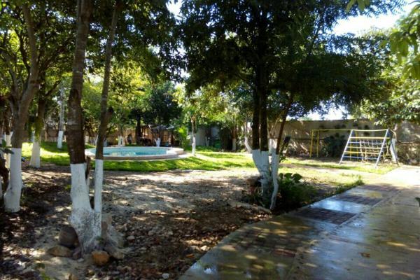 Foto de casa en venta en  , chichi suárez, mérida, yucatán, 3421875 No. 15