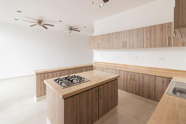 Foto de casa en venta en  , chichi suárez, mérida, yucatán, 8187478 No. 04