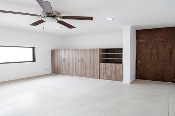 Foto de casa en venta en  , chichi suárez, mérida, yucatán, 8187478 No. 05