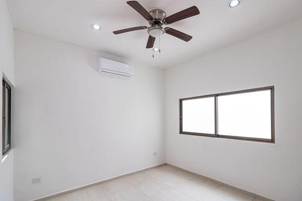 Foto de casa en venta en  , chichi suárez, mérida, yucatán, 8187478 No. 06