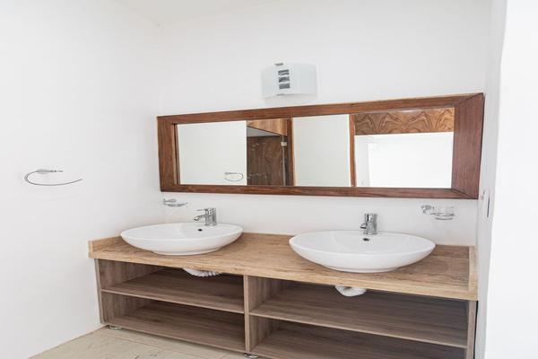 Foto de casa en venta en  , chichi suárez, mérida, yucatán, 8187478 No. 08