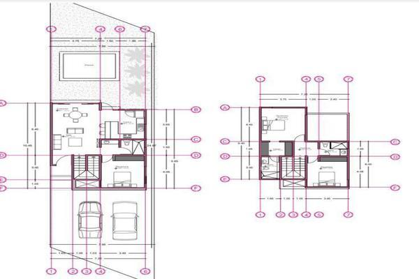 Foto de casa en venta en  , chichi suárez, mérida, yucatán, 8187478 No. 11