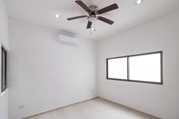 Foto de casa en venta en  , chichi suárez, mérida, yucatán, 8187478 No. 14