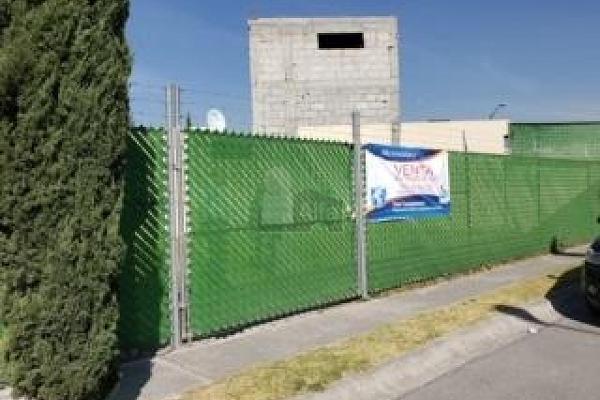 Foto de casa en venta en chichimeco , ex-hacienda santa inés, nextlalpan, méxico, 11160355 No. 01