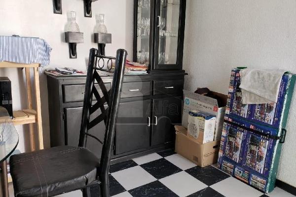 Foto de casa en venta en chichimeco , ex-hacienda santa inés, nextlalpan, méxico, 11160355 No. 03