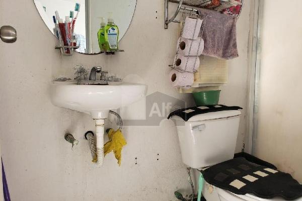 Foto de casa en venta en chichimeco , ex-hacienda santa inés, nextlalpan, méxico, 11160355 No. 04