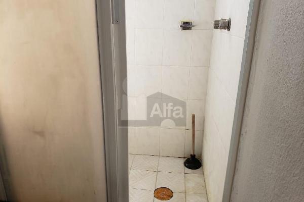 Foto de casa en venta en chichimeco , ex-hacienda santa inés, nextlalpan, méxico, 11160355 No. 06