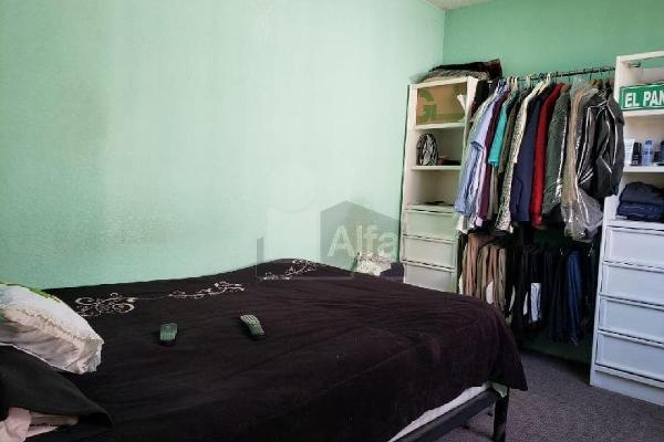 Foto de casa en venta en chichimeco , ex-hacienda santa in��s, nextlalpan, m��xico, 11160355 No. 11