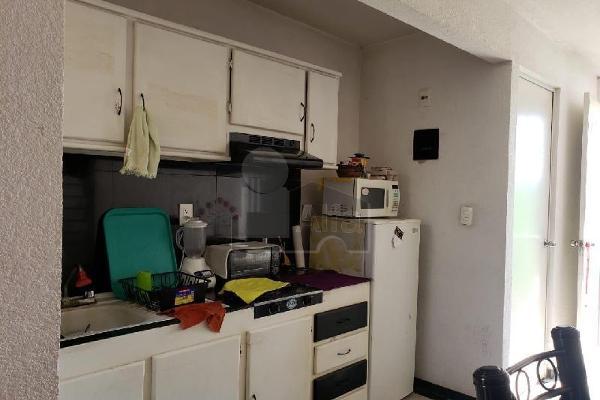 Foto de casa en venta en chichimeco , ex-hacienda santa in��s, nextlalpan, m��xico, 11160355 No. 12