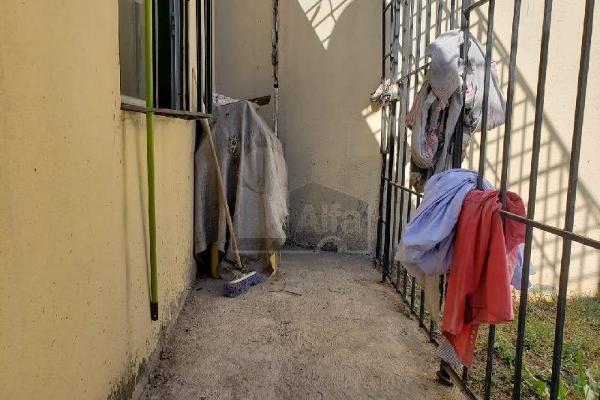 Foto de casa en venta en chichimeco , ex-hacienda santa inés, nextlalpan, méxico, 11160355 No. 20