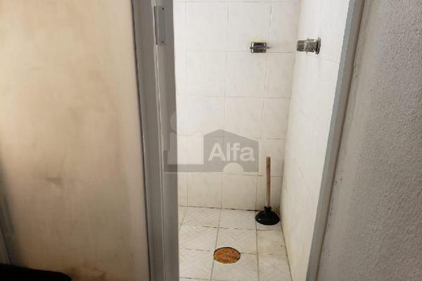 Foto de casa en venta en chichimeco , san miguel xaltocan, nextlalpan, méxico, 11160355 No. 06