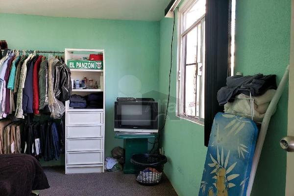 Foto de casa en venta en chichimeco , san miguel xaltocan, nextlalpan, méxico, 11160355 No. 13