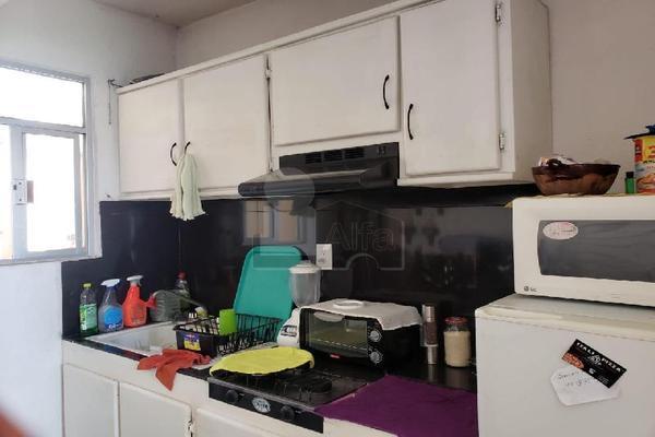 Foto de casa en venta en chichimeco , san miguel xaltocan, nextlalpan, méxico, 11160355 No. 15