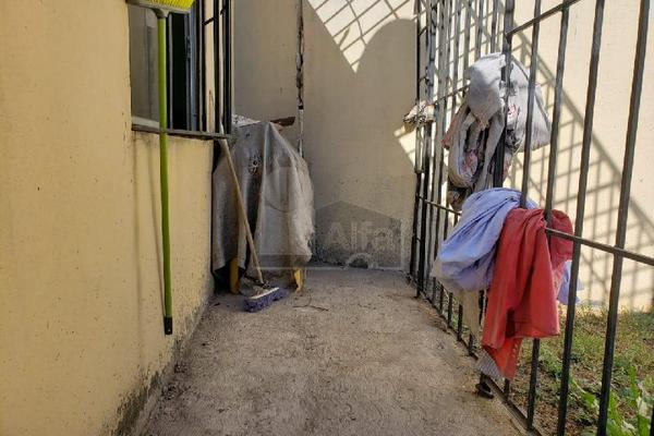 Foto de casa en venta en chichimeco , san miguel xaltocan, nextlalpan, méxico, 11160355 No. 20