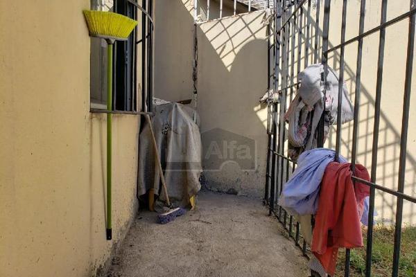 Foto de casa en venta en chichimeco , san miguel xaltocan, nextlalpan, méxico, 11160355 No. 21