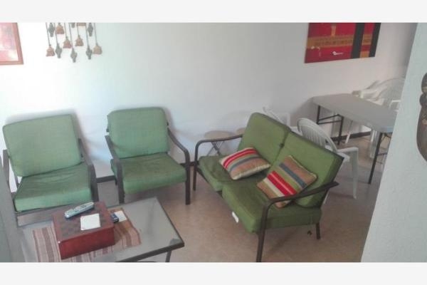 Foto de casa en venta en  , chiconcuac, xochitepec, morelos, 5962428 No. 07