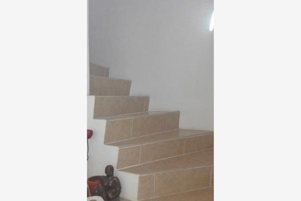 Foto de casa en venta en  , chiconcuac, xochitepec, morelos, 5962428 No. 08